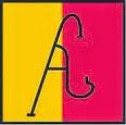 231411_ArturoGarcia
