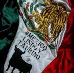 MEXICO LINDO Y TAURINO