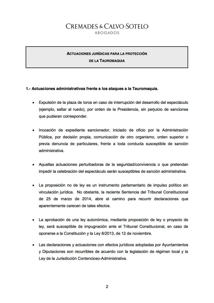 Actuaciones-Jurídicas-Defensa-Tauromaquia b