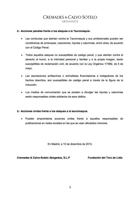 Actuaciones-Jurídicas-Defensa-Tauromaquia c