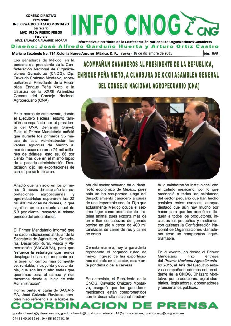 INFO CNOG 88 Presidencia CNA-CNOG[2]