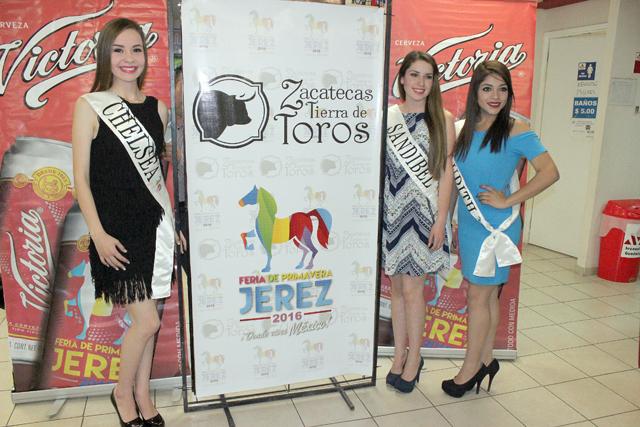 Toros Jerez1