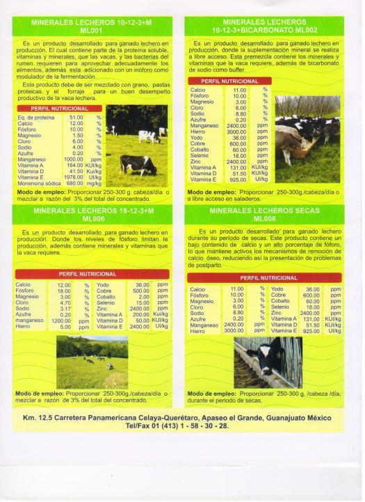 746f708b58c7 marzo 2016 – Criadores de Toros de Lidia