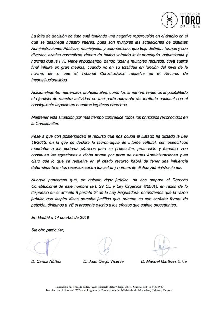 Carta_Tribunal_Constitucional b