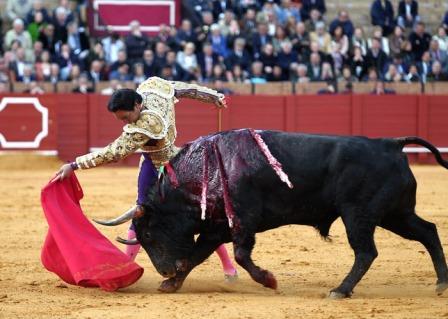 El-Cid_Sevilla2016ARJONA1