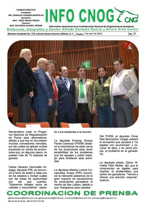 INFO CNOG 20 UGR-Diputados d