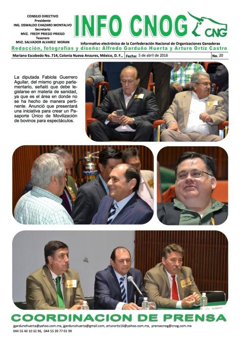 INFO CNOG 20 UGR-Diputados e