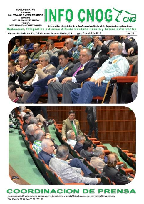 INFO CNOG 20 UGR-Diputados f
