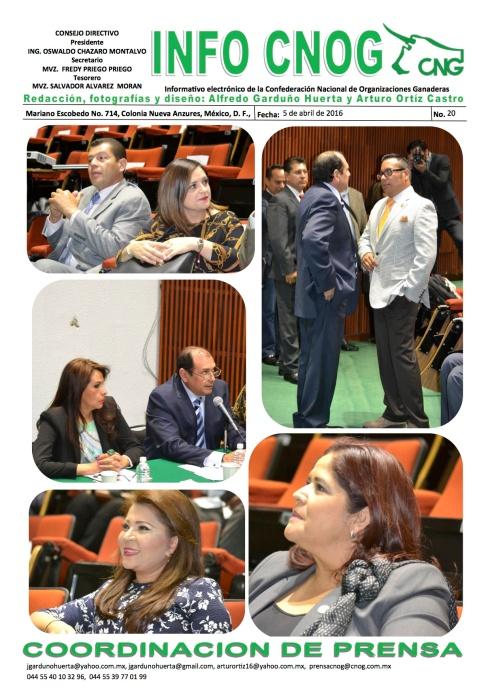 INFO CNOG 20 UGR-Diputados g