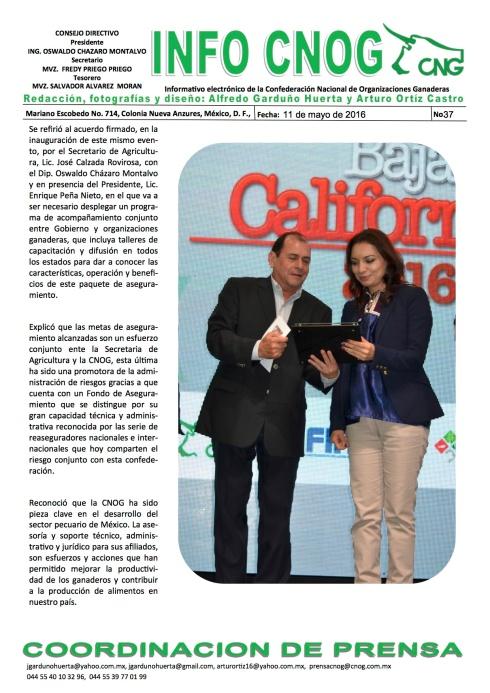 INFO CNOG 37 Mely Romero b