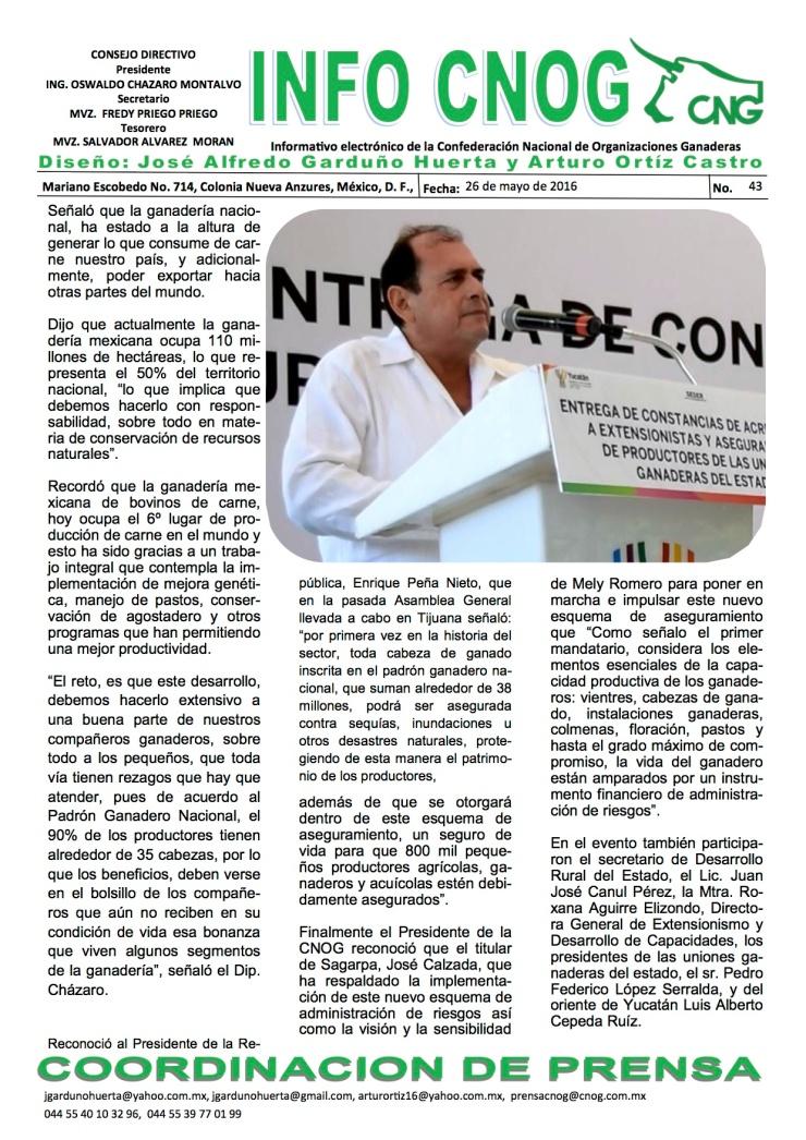 INFO CNOG 44 Yucatán b