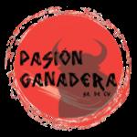 PASION GANADERA