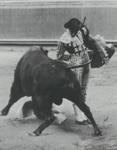 1923_el_calesero