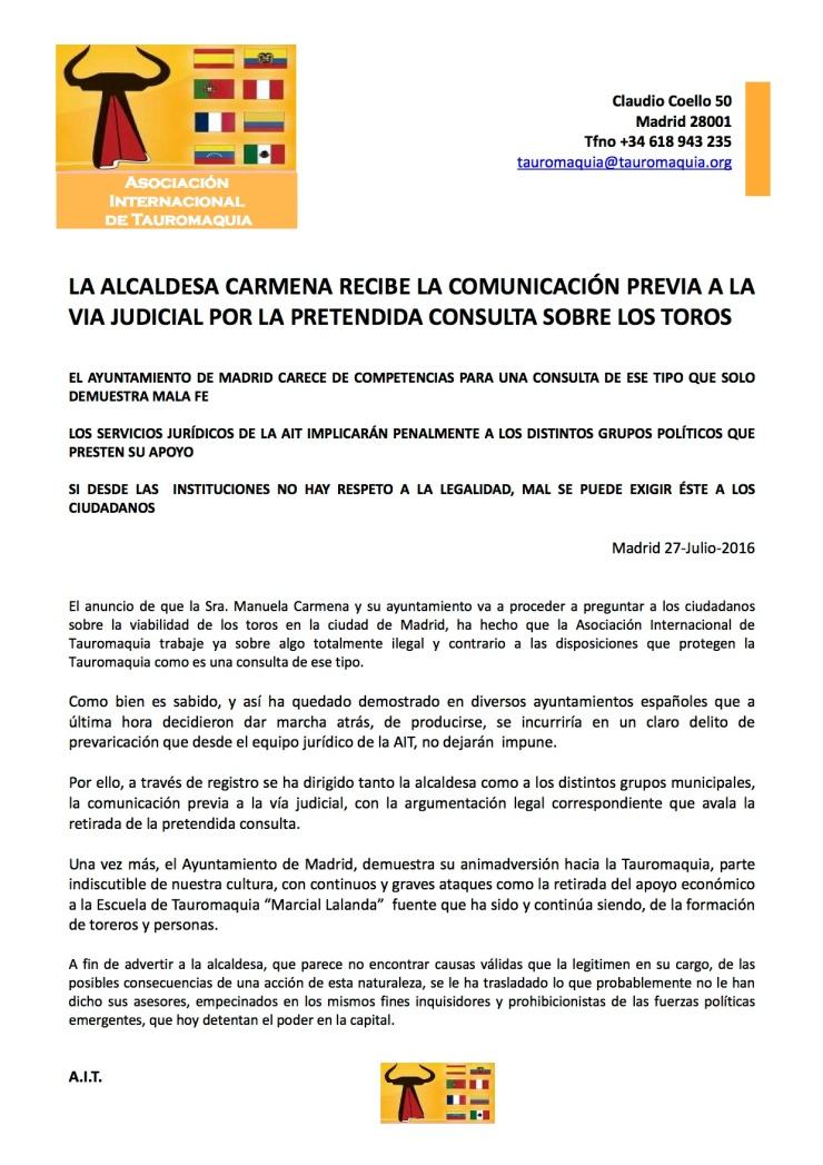 Consulta Carmena[1]