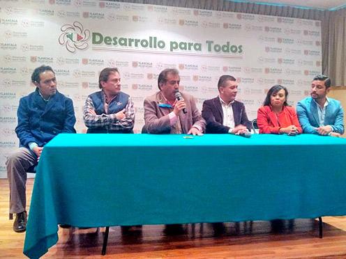 foto_noticia26317