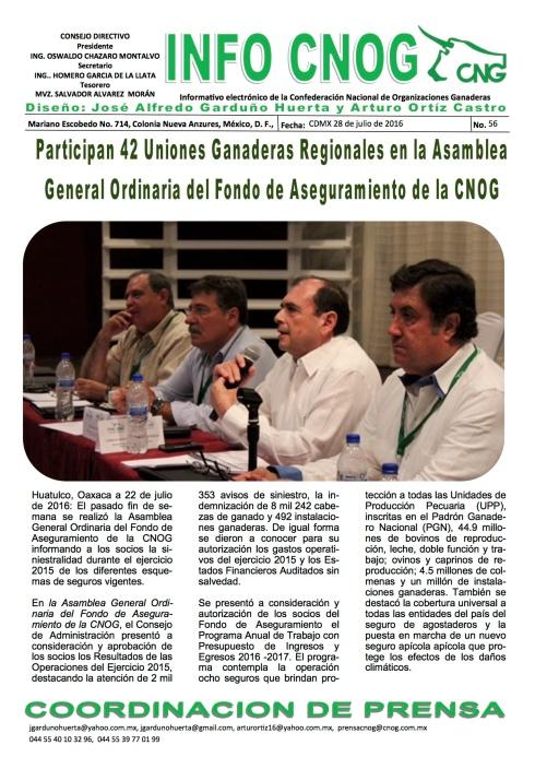 INFO CNOG 56 Fondo de aseguramiento[1]