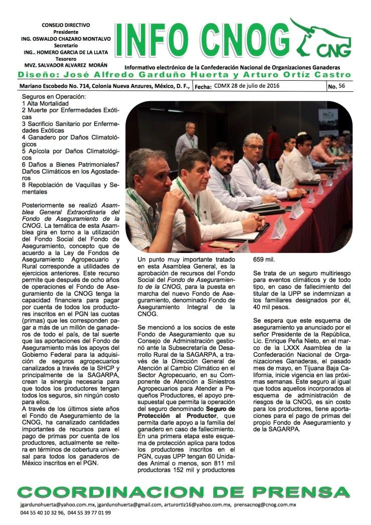 INFO CNOG 56 Fondo de aseguramiento[1]A
