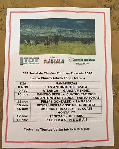 tienta-publica-en-tlaxcala