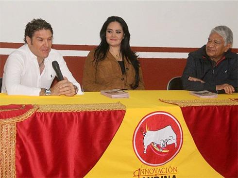 foto_noticia27197