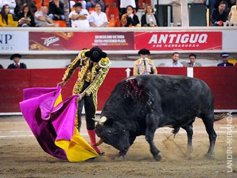 foto_noticia27237