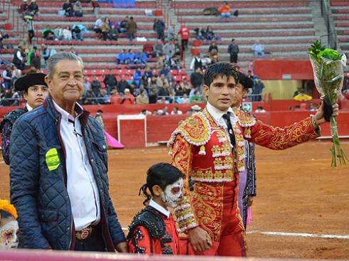 foto_noticia27244
