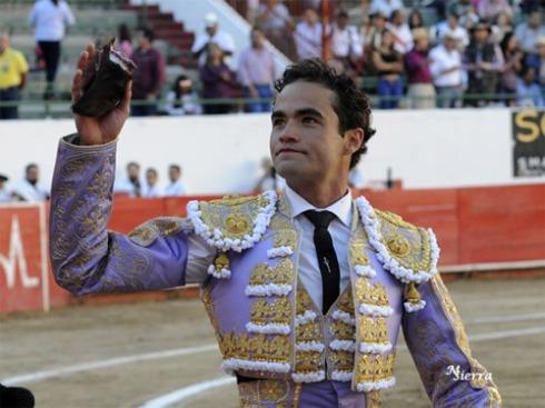 foto_noticia27245