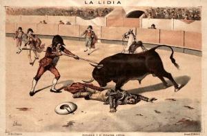 pepe-hillo-y-el-picador-ortega-litografia-por-por-jose-ma-chavez-ortiz-1886
