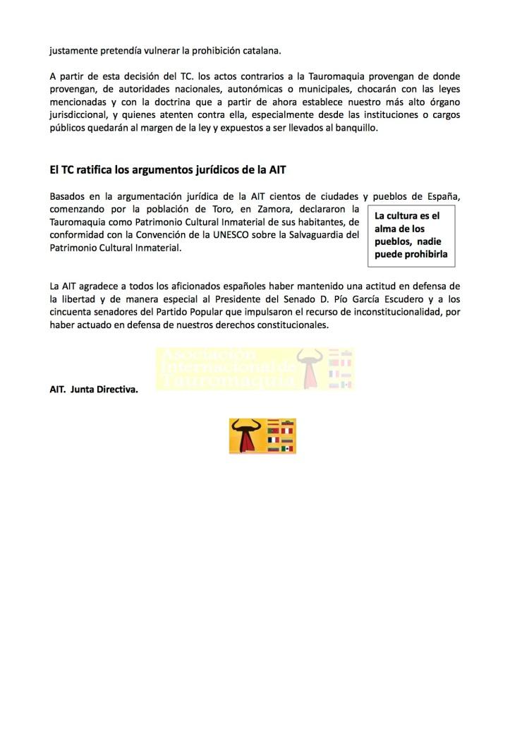 sentencia-tc12
