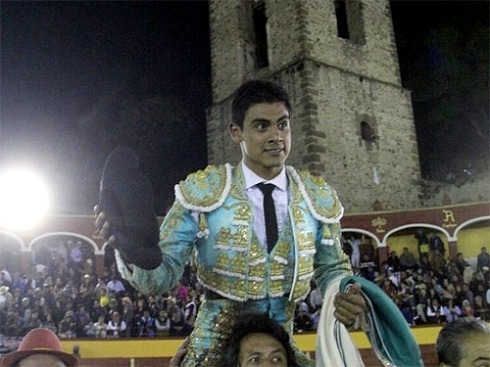 foto_noticia27272