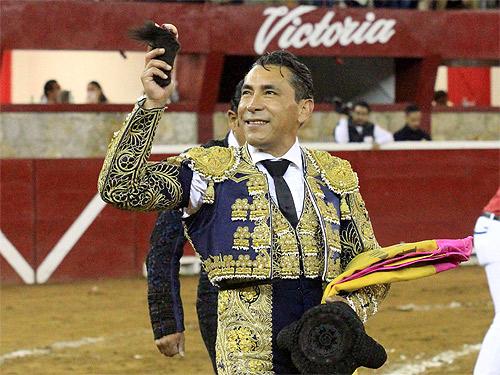 foto_noticia27274