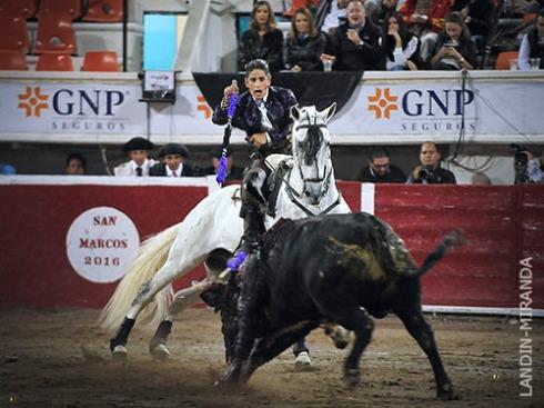 foto_noticia27285