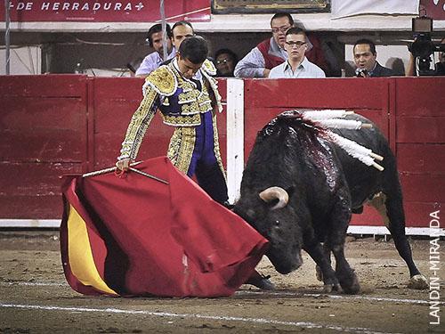 foto_noticia27294