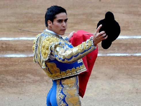 foto_noticia27307