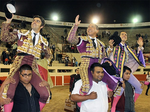 foto_noticia27362