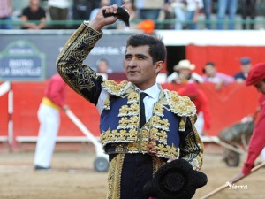 foto_noticia27417