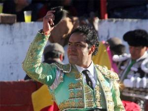 foto_noticia27429