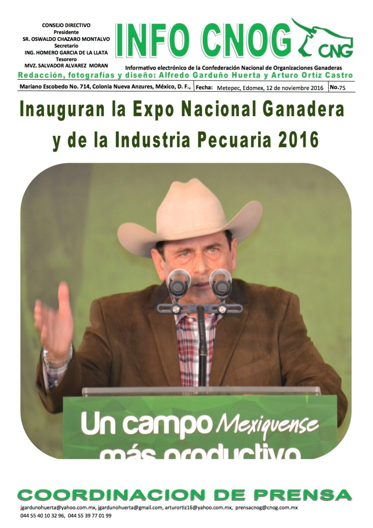 info-cnog-75-inauguracion-de-expo-nacional-ganadera2-1