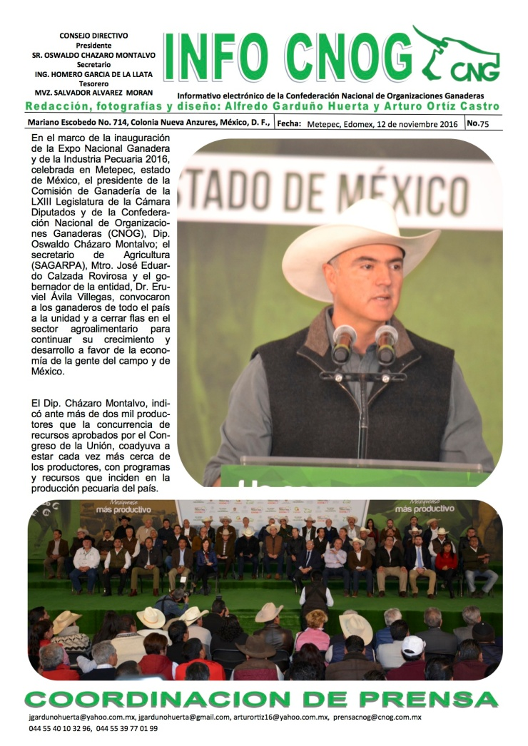 info-cnog-75-inauguracion-de-expo-nacional-ganadera2-2