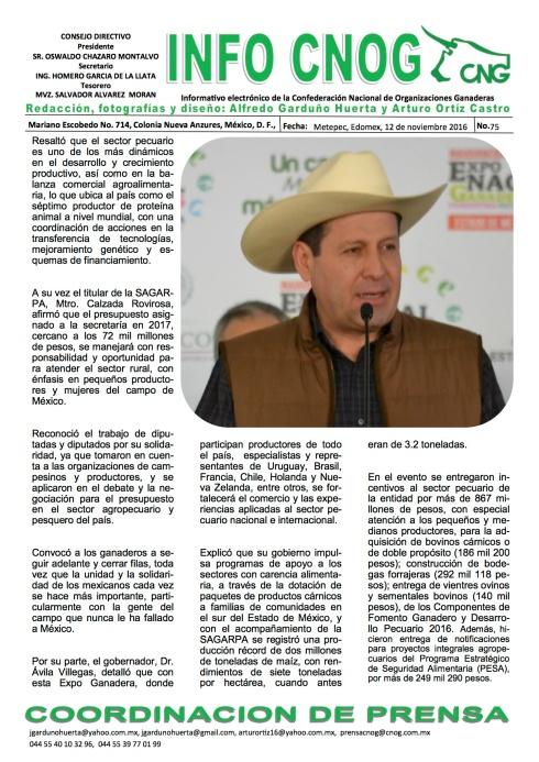 info-cnog-75-inauguracion-de-expo-nacional-ganadera2-3