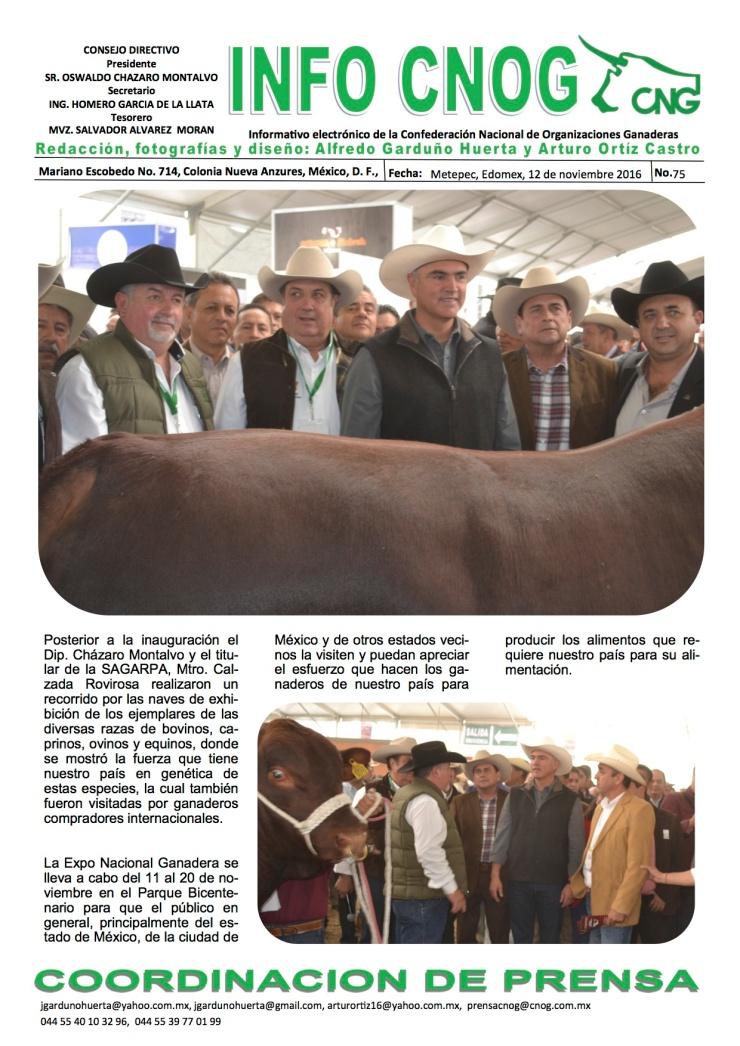 info-cnog-75-inauguracion-de-expo-nacional-ganadera2-4
