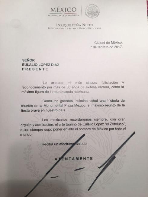carta-presidencia