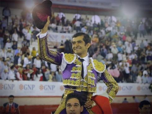 foto_noticia28369
